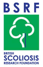 BSRF_logo