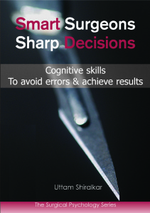smart_surgeons_cover_image