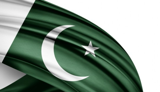 Pakistan to build world-class spinal cord hospitals