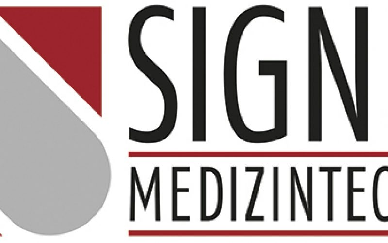 SIGNUS Medizintechnik receives 510(k) clearance for posterior pedicle screw system DIPLOMAT®