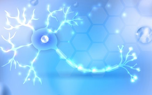 Brain stimulation protocol reduces spasticity in spinal cord injury patients