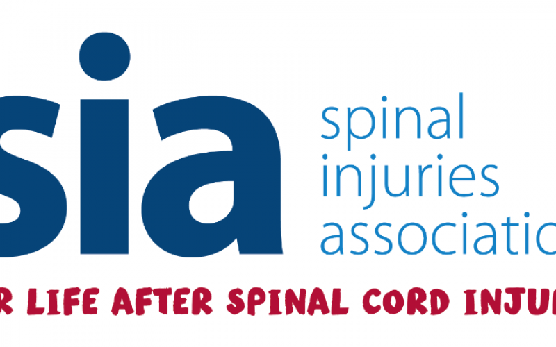 Spinal injuries charity launches pioneering collaborative service for injured people at industry fundraising dinner