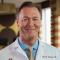 Surgeon Focus – Todd Lanman
