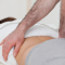 NICE recommend iFuse for treating chronic sacroiliac joint pain