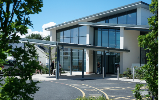 17 September 2019, Spine examination course for FRCS (Tr & Orth); Oswestry