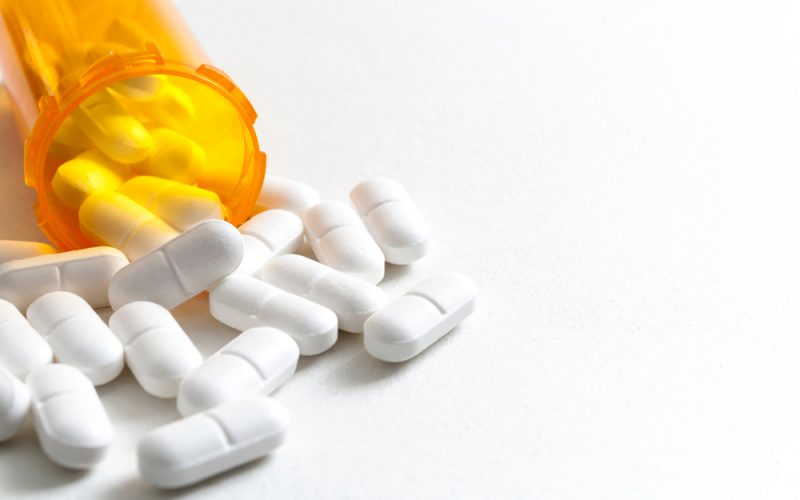 Protocol reduces opioid use in spinal surgery patients