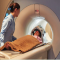 Screening for cervical spine risk factors could reduce CT scans by half