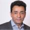 Surgeon in Focus –  Professor Arun Ranganathan