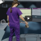 FundamentalVR launches immersive spine surgical training into medical students' homes