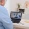 Virtual visits provide a convenient alternative