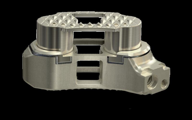 Stryker Spine Launch Unique Minimally Invasive Procedural Solution @ NASS