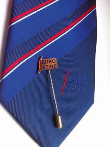 Eurospine_tie & pin-portrait
