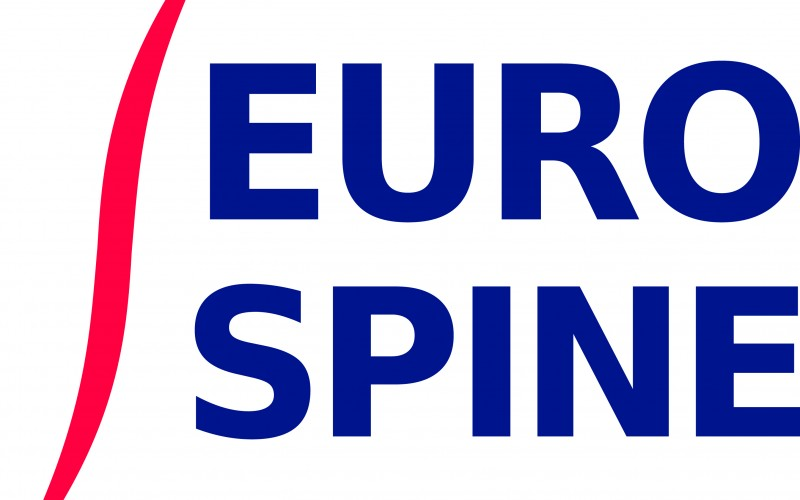 DePuy Synthes demonstrate holistic approach to spine surgery at Eurospine