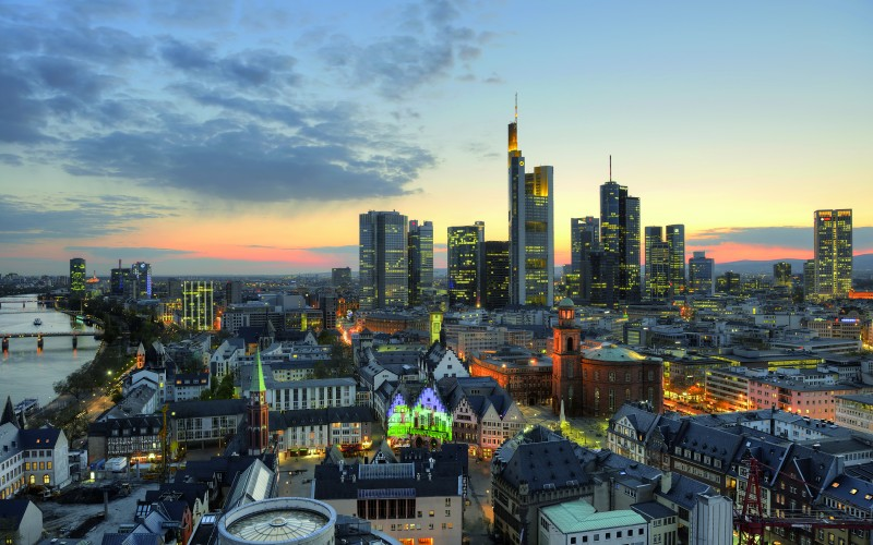 Preview of DWG: German Spine Congress 2015