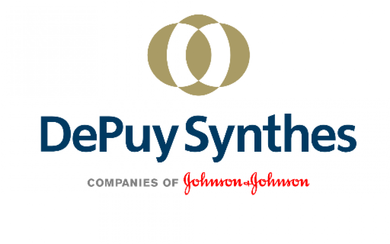 DePuy Synthes Spine introduces Zero-Profile Plate with allograft spacer for neck surgery