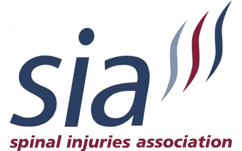 Case management service launched by Spinal Injuries Association in partnership with  Bush & Company Rehabilitation