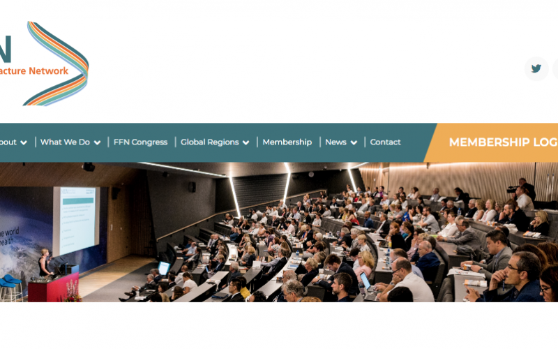 24-26 September 2020, 9th Fragility Fracture Network Global Congress; Canada