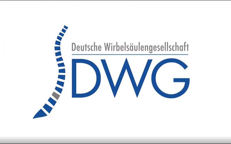 9-11 December 2020, DWG Spine Congress; Virtual experience
