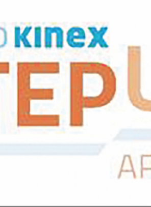Neurokinex launches emergency Step Up Appeal to protect vital services