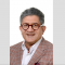 Surgeon in focus – Mr Rai, London Norwich Spine Clinic