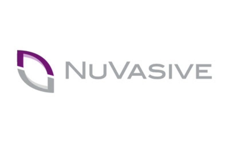 NuVasive and the International Spine Study Group Foundation announce expanded long-term partnership with initiation of additional clinical studies