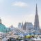 EUROSPINE 2021 in Vienna: it's time to meet again!